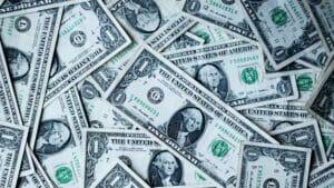 Der Staat taugt nicht für die Geldemission