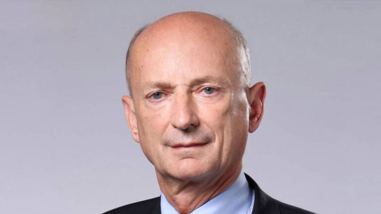 Michael Prinz Liechtenstein