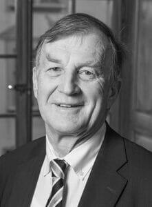 Karl Reichmuth