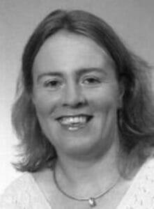 Martina Schuler