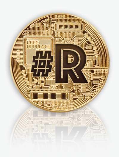 RealUnit - die werterhaltende Währung
