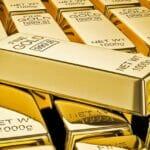 Gold für das langfristige Sparen